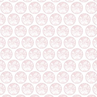 1-pomegranate_BRIGHT_globes_12_and_a_half_inch_SQ_350dpi_melstampz