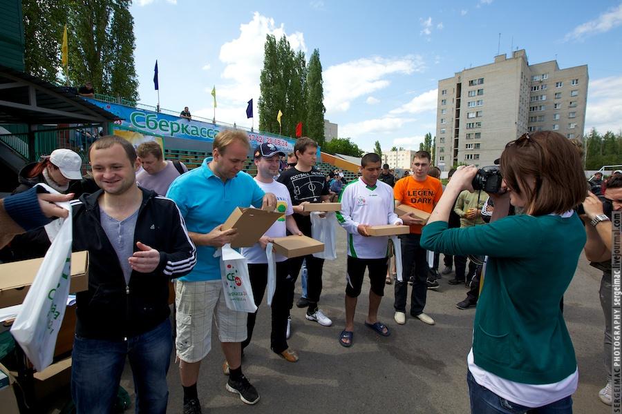 20120527_LIPETSKRUS_0840