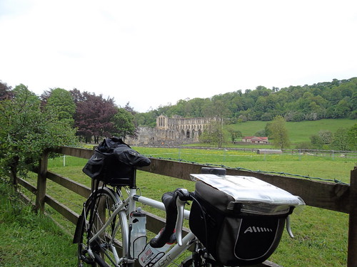 1514_Rievaulx Abbey