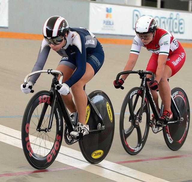 imagenes de la olimpiada nacional: