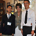 Rep. Eshoo Meeting with U.S. Physics Olympiad Team