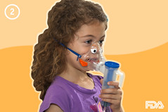 Treating Kids with Asthma (2)