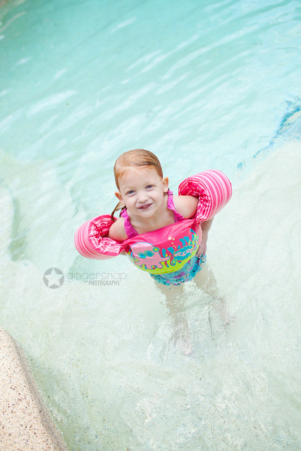 nonny pool5