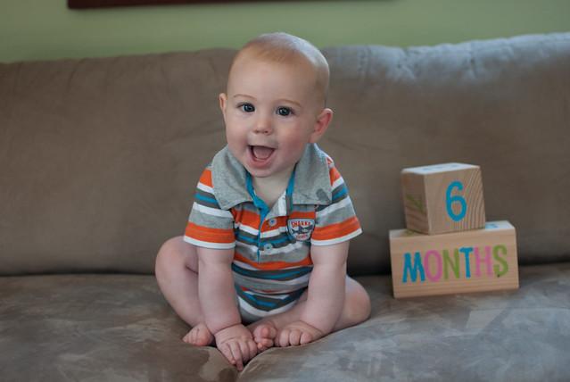 6 months-4