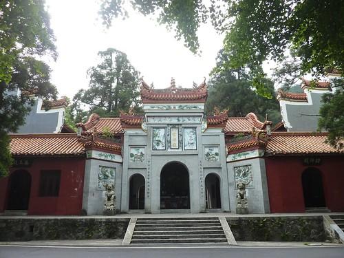 C-Hunan-Hengshan (75)