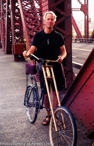 BikeSummer 2002 photos by Ayleen Crotty-12
