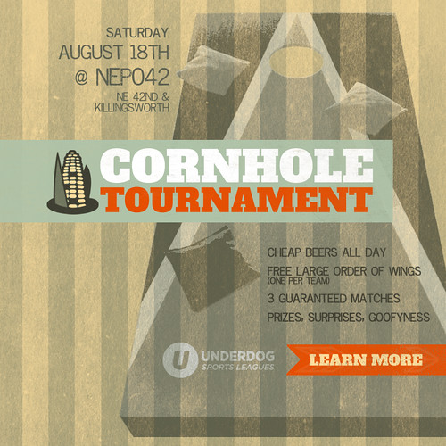 Cornhole-Tournament-04