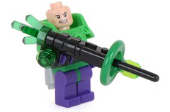 30164 Lex Luthor