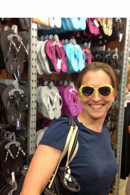 170 cool shades