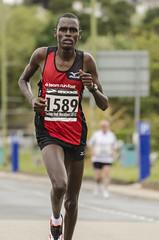 sprint(0.0), track and field athletics(0.0), recreation(0.0), 4 㗠100 metres relay(0.0), 800 metres(0.0), physical exercise(0.0), modern pentathlon(1.0), marathon(1.0), athletics(1.0), endurance sports(1.0), individual sports(1.0), sports(1.0), running(1.0), race(1.0), outdoor recreation(1.0), half marathon(1.0), racewalking(1.0), ultramarathon(1.0), duathlon(1.0), person(1.0), athlete(1.0),