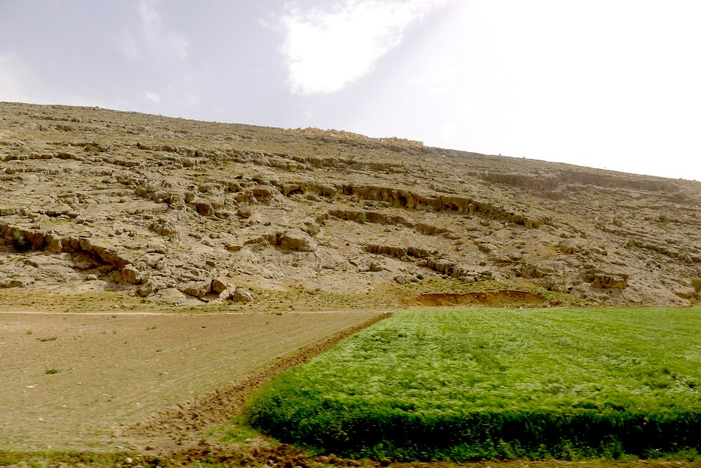 yazd-shiraz-L1030150