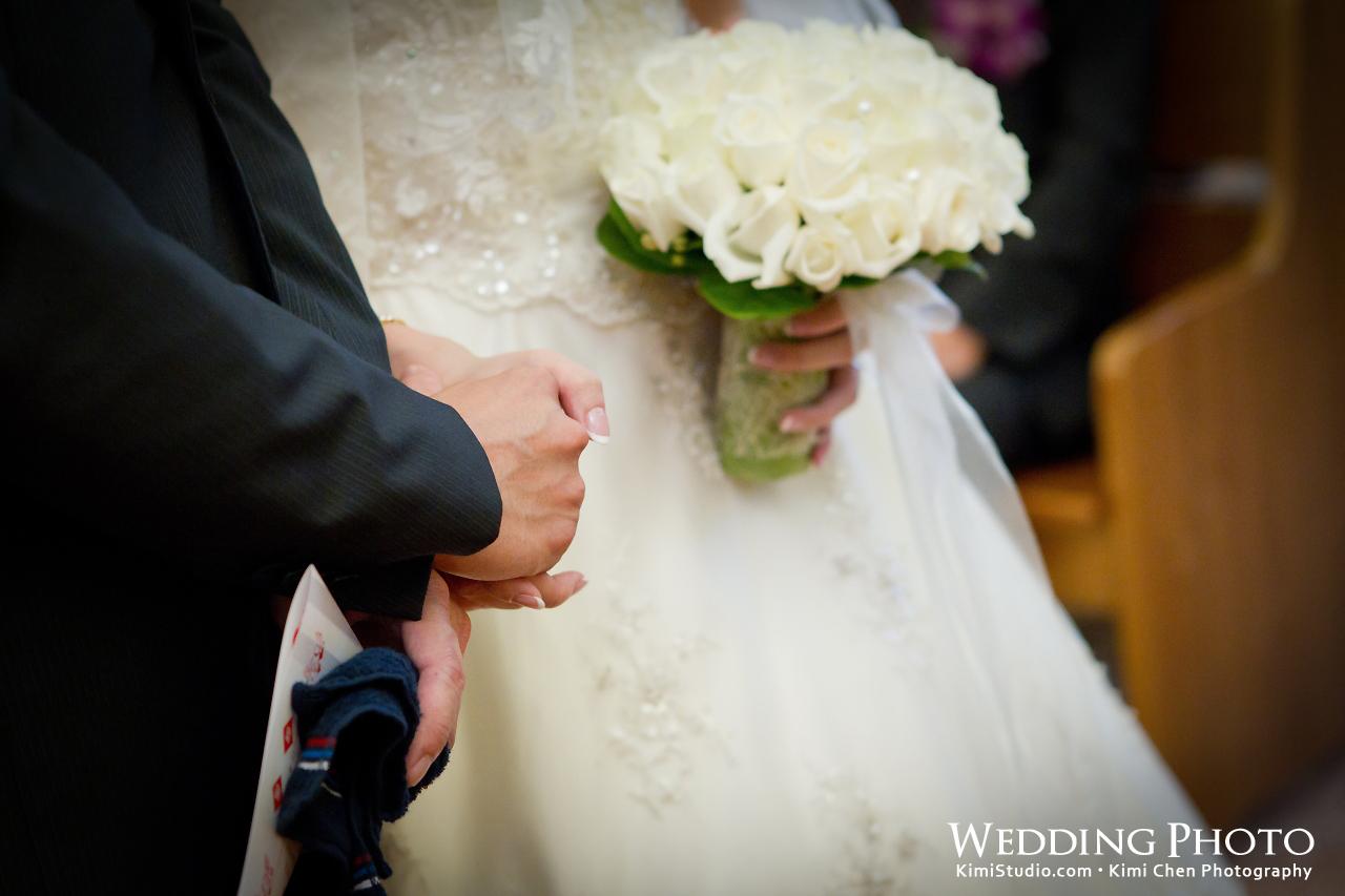 2012.05.25 Wedding-118