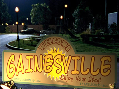 Welcome_to_Gainesville