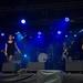 Genk on Stage 2012 mashup item