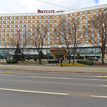 || OBSERVE || HOSPITALITY || The Mercure Hotel || Poznań || Poland || OUR IMPRESSIONS || ENJOY ||