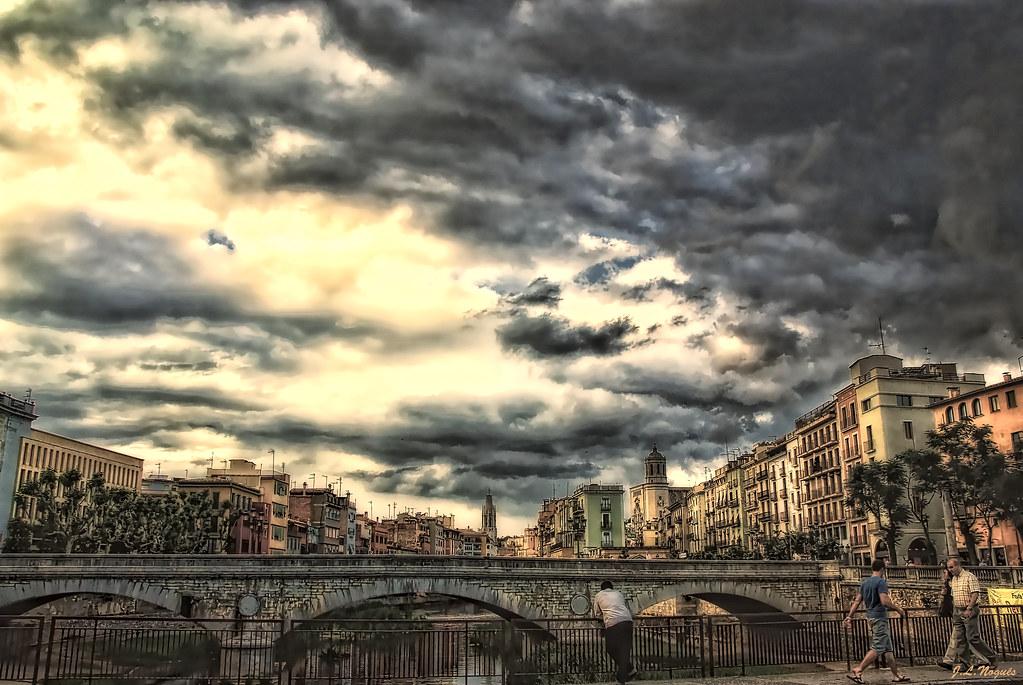 La Inmortal Girona