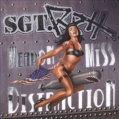 weapon_of_miss_distraction_import-sgt_roxx-7456056-frnt