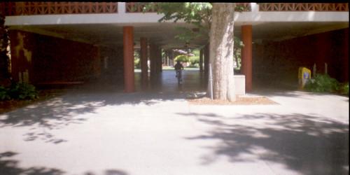 San Jose University (9)