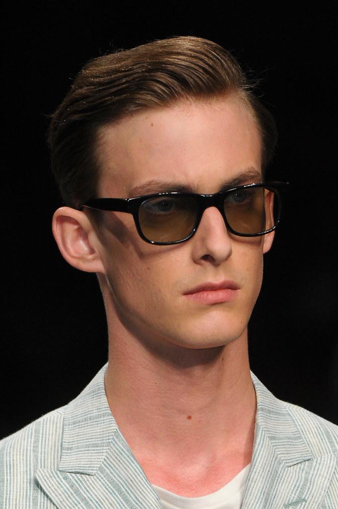 SS13 Milan Canali074_Elias Cafmeyer(fashionising.com)