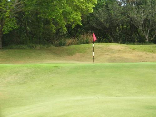 Royal Hawaiian Golf Club 099b
