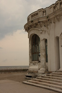 Casino Paris, Constanta, Roumanie