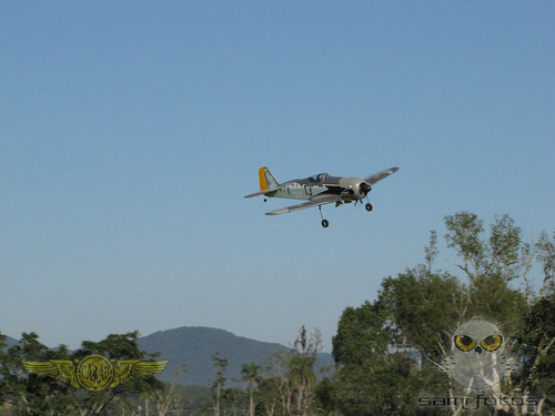 vôos no CAAB e Obras novas -29 e 30/06 e 01/07/2012 7482813768_425f058152