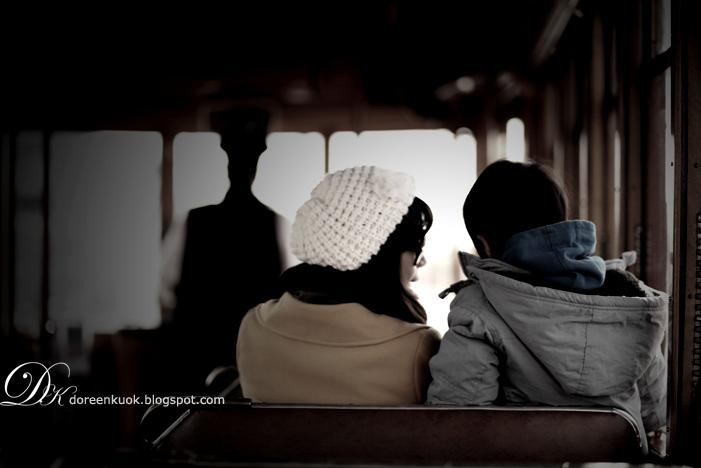 20120701_Wynyard and tram 026