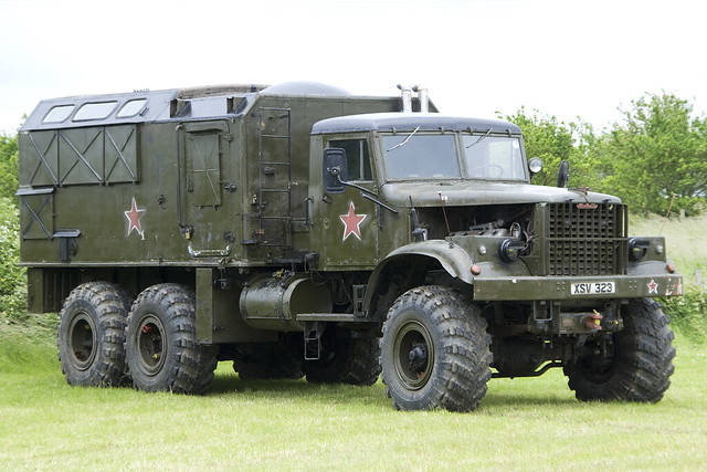 army vehicles for sale army trucks surplus 6x6 military trucks autos weblog. Black Bedroom Furniture Sets. Home Design Ideas