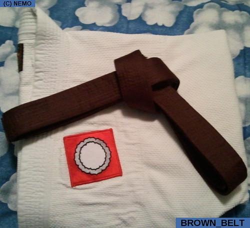 brown_belt
