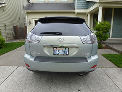 automobile, automotive exterior, sport utility vehicle, vehicle, lexus rx, lexus, crossover suv, bumper, lexus rx hybrid, land vehicle,