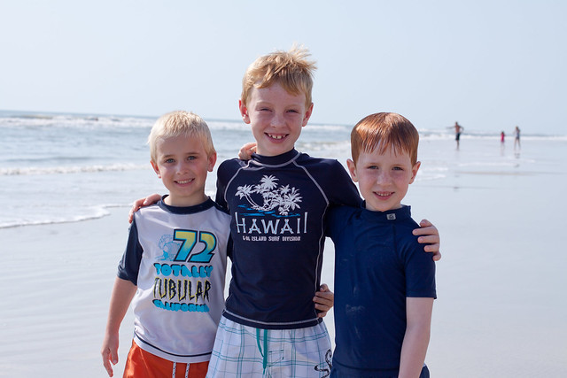 BeachWenzels-8