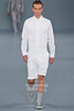 HUGO - Mercedes-Benz Fashion Week Berlin SpringSummer 2013#08