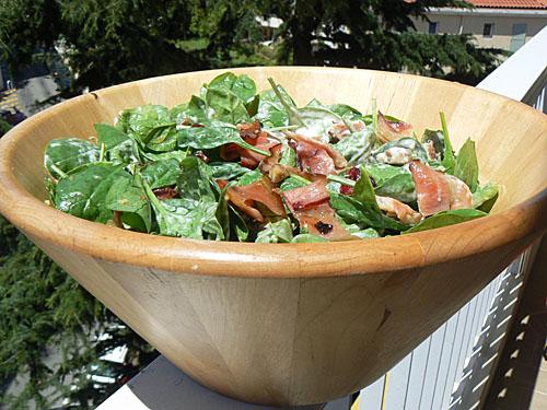 salade d'épinards.jpg