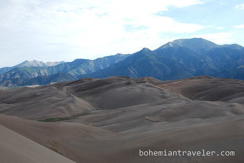 Great Sand Dunes Natl Park Colorado (18)