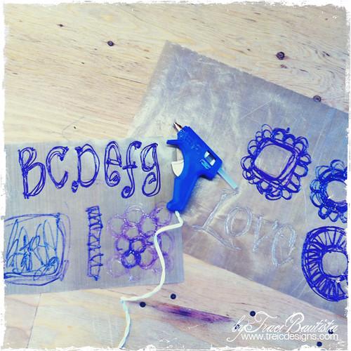 handmade-glue-stencils-14