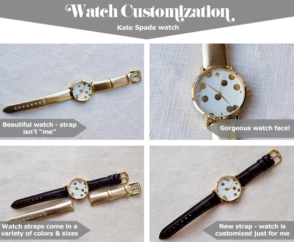 kate-spade-watch-customization