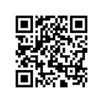 Haerodinamiko QR code