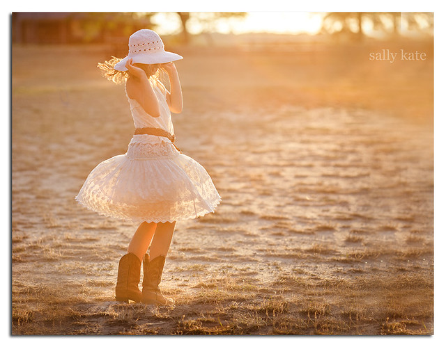 sunshine spin