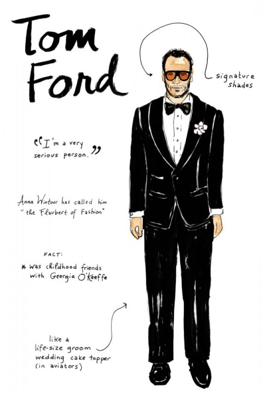 tom-ford-joana-avillez