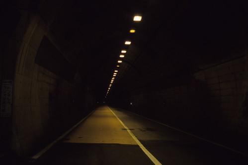 20120706007mikuni_pass.jpg