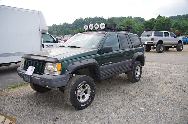 lifted 1997 jeep grand cherokee imgp2067 day 2. Black Bedroom Furniture Sets. Home Design Ideas