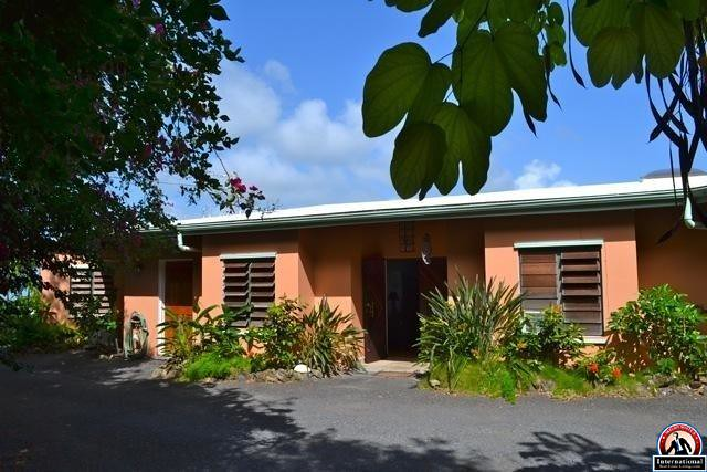 single family home for sale christiansted st croix us