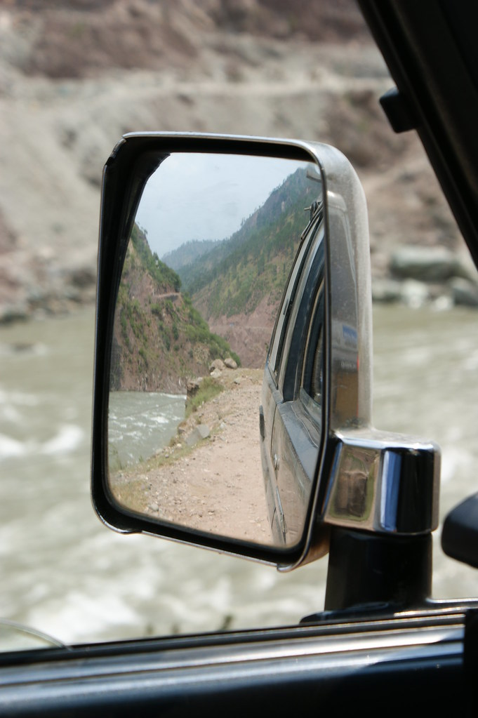 """MJC Summer 2012 Excursion to Neelum Valley with the great """"LIBRA"""" and Co - 7582000526 aafbcee359 b"""