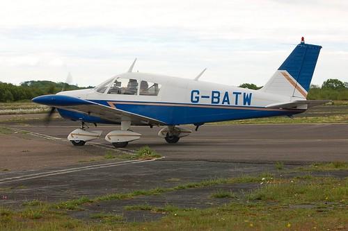 G-BATW
