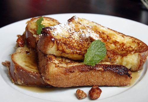 Brixton_FrenchToast