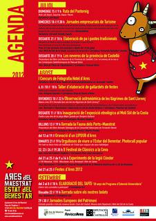 Agenda_Estiu_2012