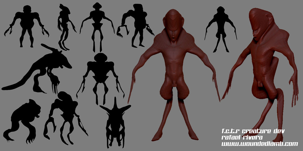 Z-Creature_Dev_July182012