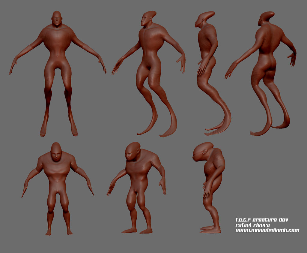 Z-Creature_Dev_July182012_003