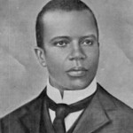 Wed, 18/07/2012 - 9:02pm - Scott Joplin.