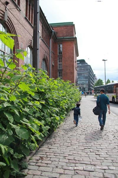 20120612_Helsinki_0861 f